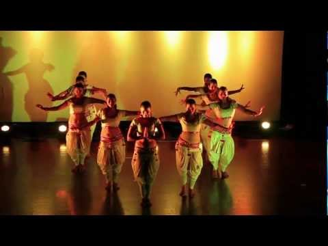 Video AICHA - Bellywood'12 download in MP3, 3GP, MP4, WEBM, AVI, FLV January 2017