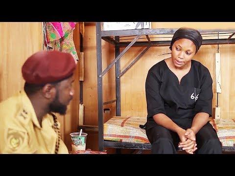 har ma soyayya ta kaskantar da babban mutum Adam A Zango -  Hausa Movies 2020 | Hausa Films 2020