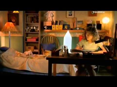 Słoneczna Włócznia - Odc. 2 - Artur