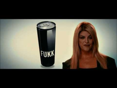 Wouldn't you die for a Fukk? - Syrup (2013)
