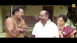 Video அன்னே இவங்க என்னோட பொண்டாட்டி!! டேய் வாய மூடிக்கிட்டு சும்மாயிரு!! Dhanush 5 Vaguppu Movie Comedy MP3, 3GP, MP4, WEBM, AVI, FLV Januari 2019