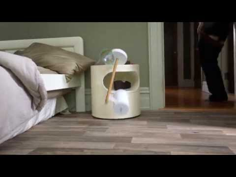 Etsy Commercial (2016) (Television Commercial)