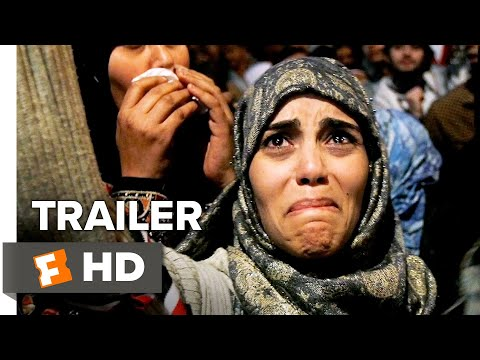 Hondros Trailer #1 (2018) | Movieclips Indie
