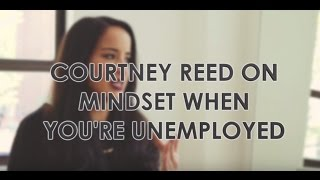 How to Prepare for Being Unemployed