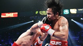 Video TOP 100 - Greatest Boxing Knockouts of all time - Part 2 MP3, 3GP, MP4, WEBM, AVI, FLV Mei 2019