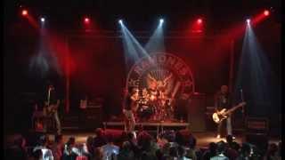 Video Live In MMC Bratislava 11.4.2014 druha cast