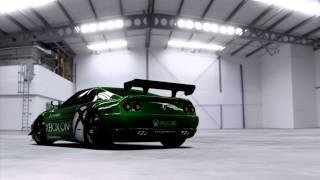 Nonton Ferrari Xbox One Custom Forza 4 Decals Film Subtitle Indonesia Streaming Movie Download