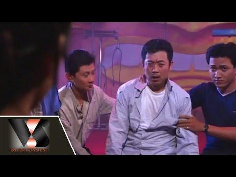 [Hài Kịch] Vật đổi sao dời P1 - Vân Sơn Bảo Liêm, Quang Minh, Hồng Đào, Việt Thảo