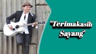 Video Balasan Lagu Anji - Menunggu Kamu (Terimakasih Sayang) Lirik Video MP3, 3GP, MP4, WEBM, AVI, FLV Agustus 2018