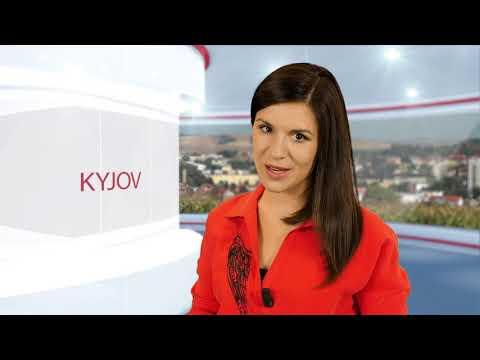 TVS: Kyjov - 6. 10. 2018