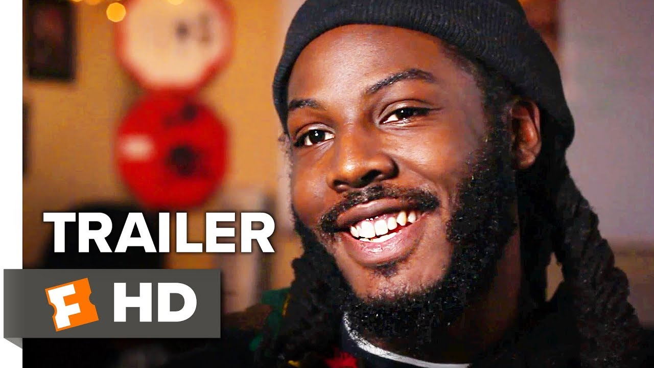 Civil Blood makes Civil Hands Unclean. Watch as Shakespeare's Tragedy Unfolds in Richmond, CA Award Winning Documentary 'Romeo is Bleeding'