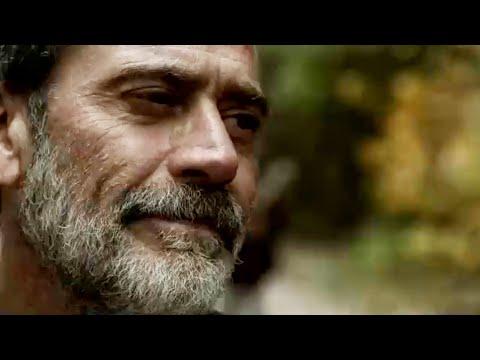 Ходячие мертвецы 10 сезон - Тизер