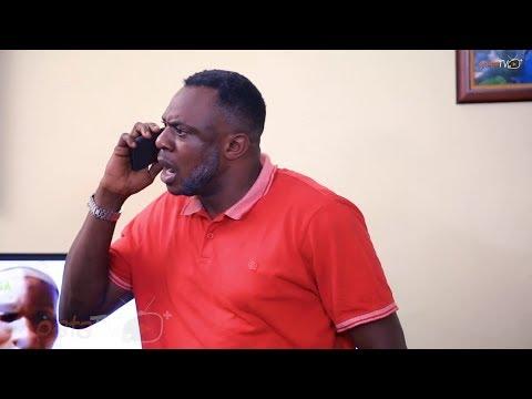 Black Bra Yoruba Movie 2019 Now Showing On ApataTV+