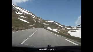Lanslebourg France  city photo : Lanslebourg to Mont Cenis (France)