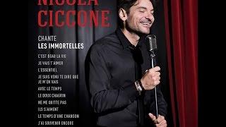 C'est beau la vie _  PREMIER EXTRAIT RADIO D'UN TOUT NOUVEL ALBUM FRANCOPHONE DONT LA SORTIE EST