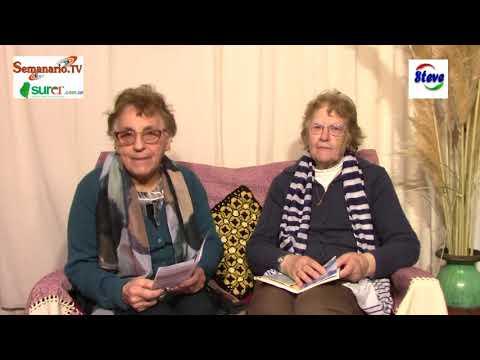 SEMANANRIO TV LARROQUE 20/09/2018
