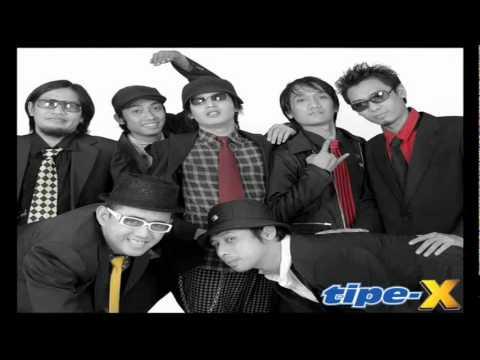 Download Lagu Tipe-X ~ Lagu Ya Ya Ya Music Video