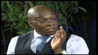 Jeff Koinange Live: Politics 101 with PLO Lumumba and Barrack Muyuka, 31st August 2016 Part 1