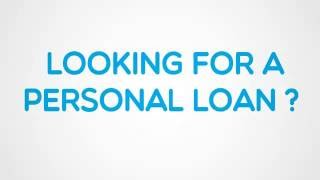 How to Get $10,000 Personal Loan On Bad Credit   NewYork United Ststes