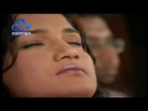 Video MehranTV Song  Dil Lagi download in MP3, 3GP, MP4, WEBM, AVI, FLV January 2017