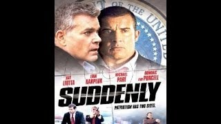 Nonton Suddenly  Official Trailer Film Subtitle Indonesia Streaming Movie Download