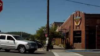 Truckee (CA) United States  city photo : Truckee Ca. U.S.A. Economy-Foreclosure Update, Truckee real estate, Truckee homes