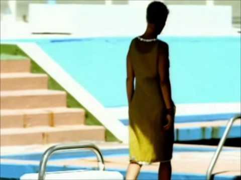 Tekst piosenki Roxette - Alguien po polsku
