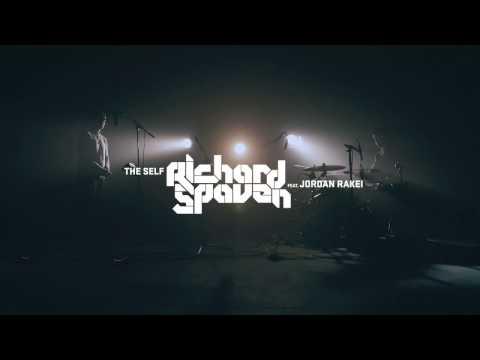 Richard Spaven - The Self feat. Jordan Rakei