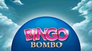 BingoBombo YouTube video