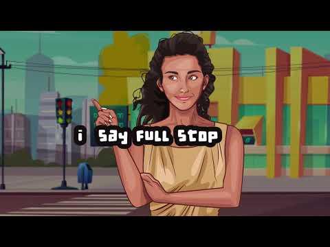 Ceeboi, Skales: SuperWoman Remix (Lyrics video)