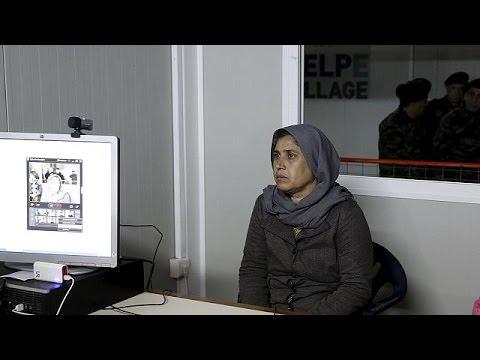 Το μεταναστευτικό στην ατζέντα της Συνόδου Κορυφής της Ε.Ε.