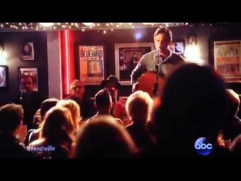 Nashville Season 3 (Promo)
