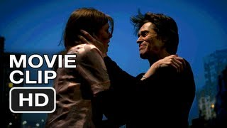 Nonton 4 44 Last Day On Earth  1 Movie Clip   What Are We Waiting For   2012  Hd Film Subtitle Indonesia Streaming Movie Download