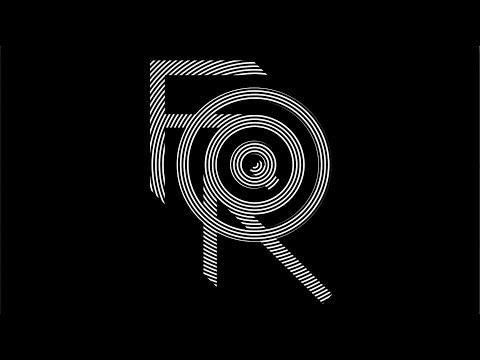 Forq 2018 promo