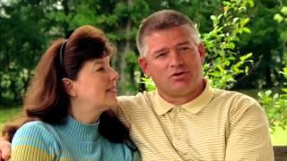 Video United Bates of America-Season 1 Episode 2-Papa Bill's Farm MP3, 3GP, MP4, WEBM, AVI, FLV Juni 2019