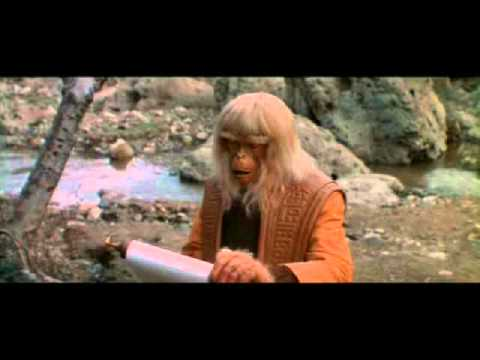 The Lawgiver .wmv