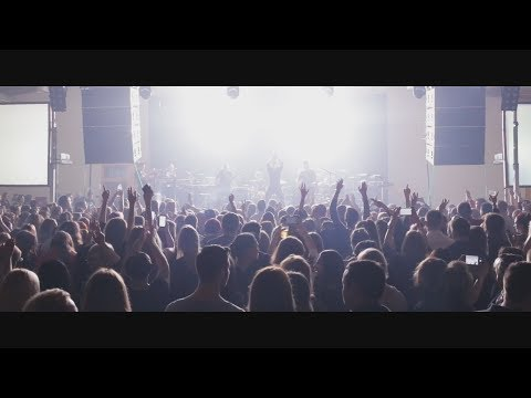 Tragovi - 92 (live cover)