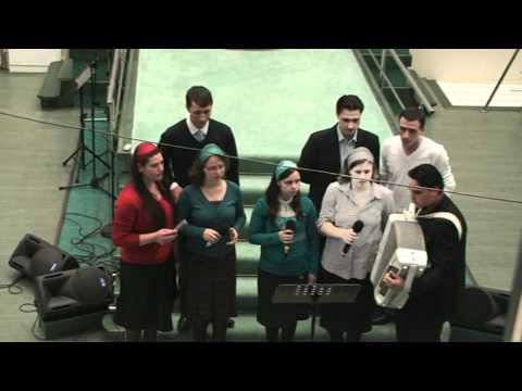 BISERICA PENTICOSTALA BETEL DUMBRAVENI SUCEAVA