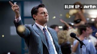 Video Top 5 Musical Martin Scorsese - Blow up - ARTE MP3, 3GP, MP4, WEBM, AVI, FLV Juli 2018