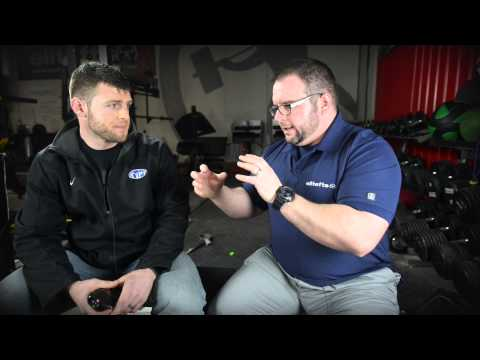 elitefts.com - How to Make it as a Strength Coach with Adam Feit