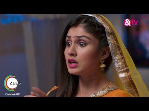 Badho Bahu - Episode 318 - November 22, 2017 - Bes