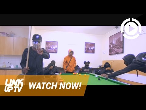 (Zone 2) Kwengface X PS X Trizzac – No Hook  #TrapTuesday  #DoinRoad