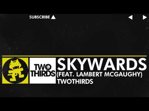 twothirds - Download this and 19 other songs on Monstercat 011 -- Revolution album! iTunes Download: http://bit.ly/011iTunes Amazon Download: http://amzn.to/WpfVER -----...