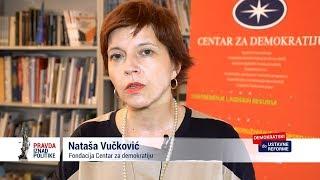 pravda-iznad-politike-natasa-vuckovic-fondacija-centar-za-demokratiju