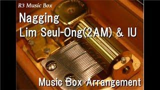All Songs Collection [Part 1] http://goo.gl/3Pnk0Z [Part 2] http://goo.gl/g4aguQ #R3 Music Box's Playlists http://goo.gl/BOQzCW...