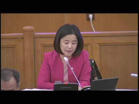 Д.Өнөрболор: Авч байгаа зээлийг эдийн засгаа вакцинжуулах, дархлаагаа бий болгоход ашиглах хэрэгтэй