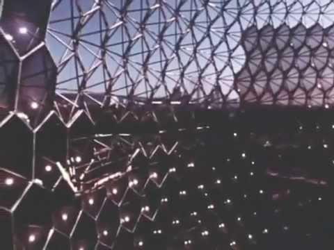 Doc - The World Of Buckminster Fuller (1974)