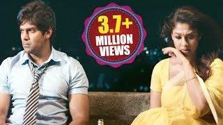 Video Raja Rani Movie Climax Scene.. MP3, 3GP, MP4, WEBM, AVI, FLV Maret 2018