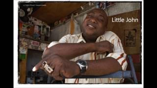Download Lagu Little John - Best of Little John ''Dancehall Legend'' Justice Sound Mp3