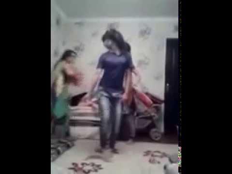 video-sekshoi-tochiki-volosatie-zheni-hhh